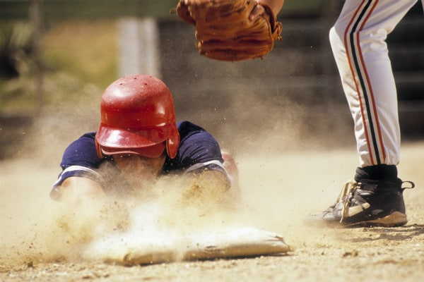 How Moneyball Helps Us Find the Right Talent