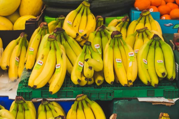 Why Passive Candidates Are Like Bananas